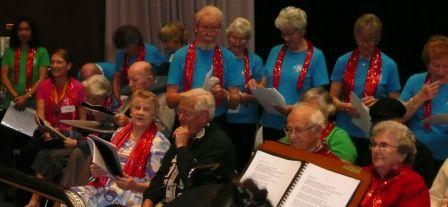 maurice_zeffert_choir.jpg