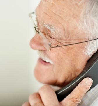 oldermanonphone.jpg